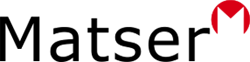 Matser