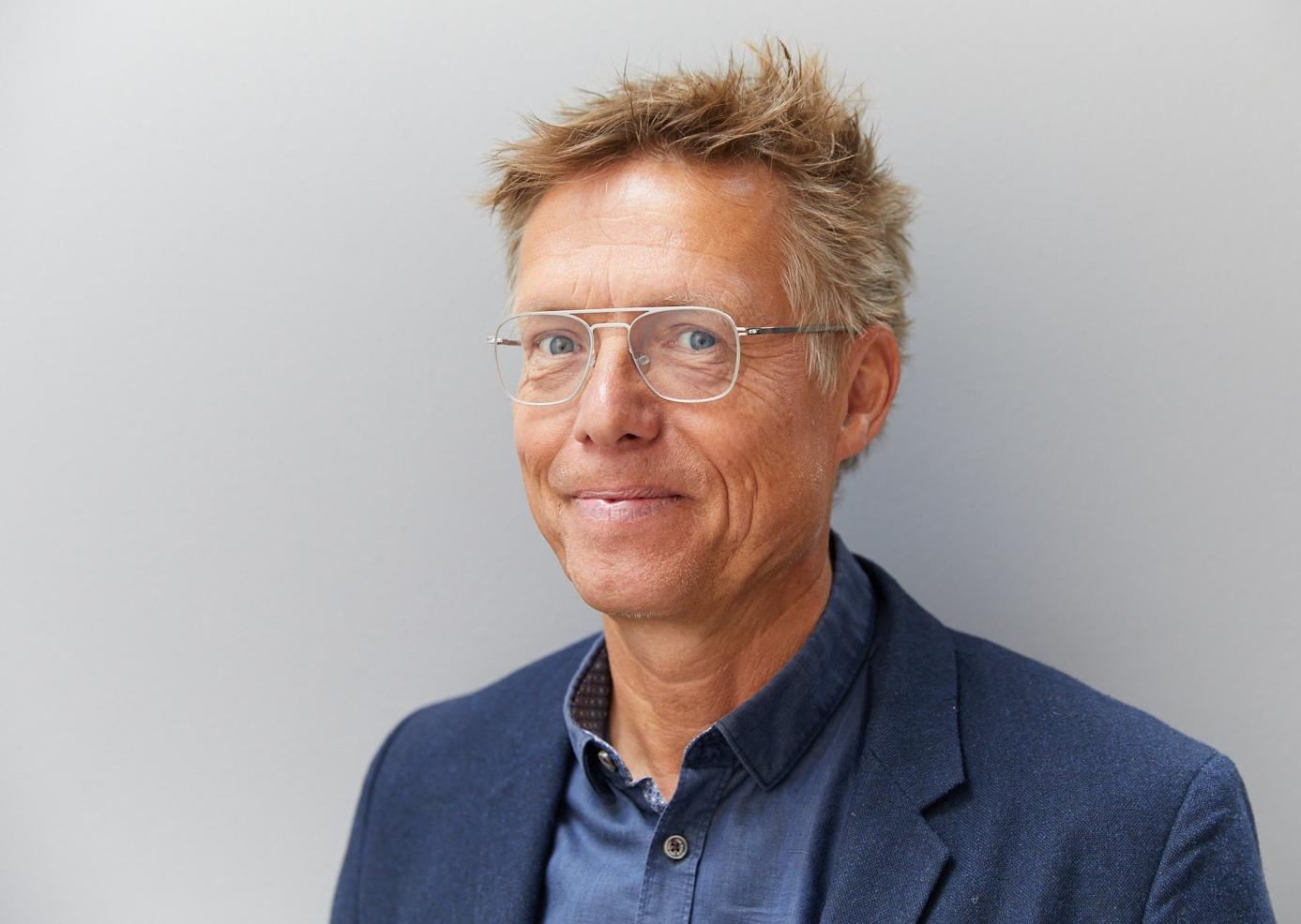 Jan Matser