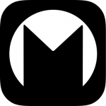 Matser app icon