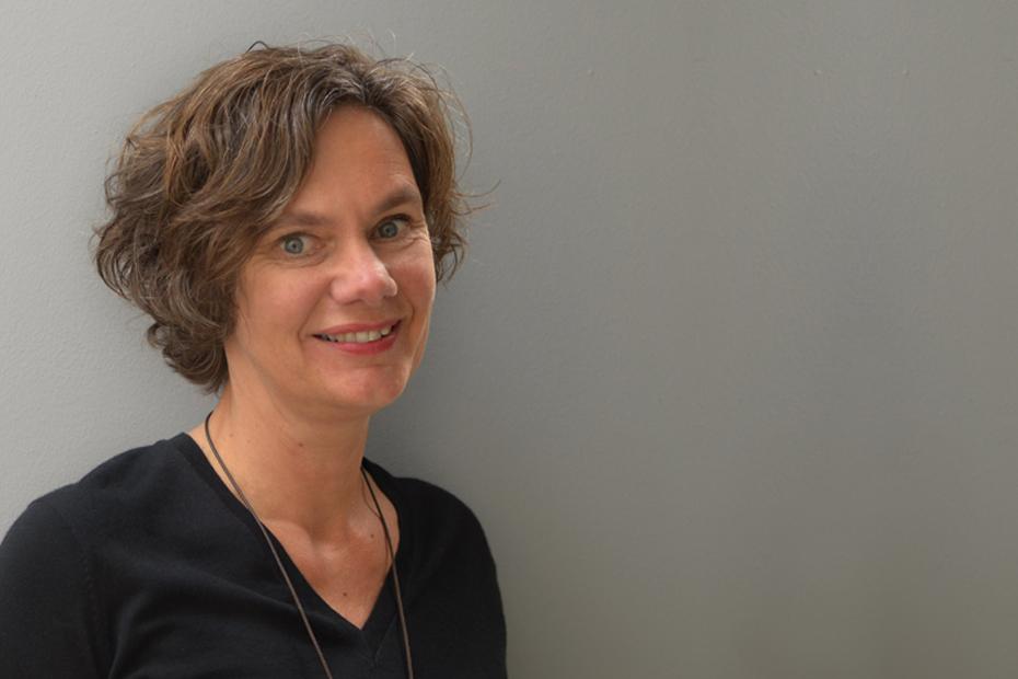 Ariënne Matser