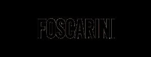 Foscarini