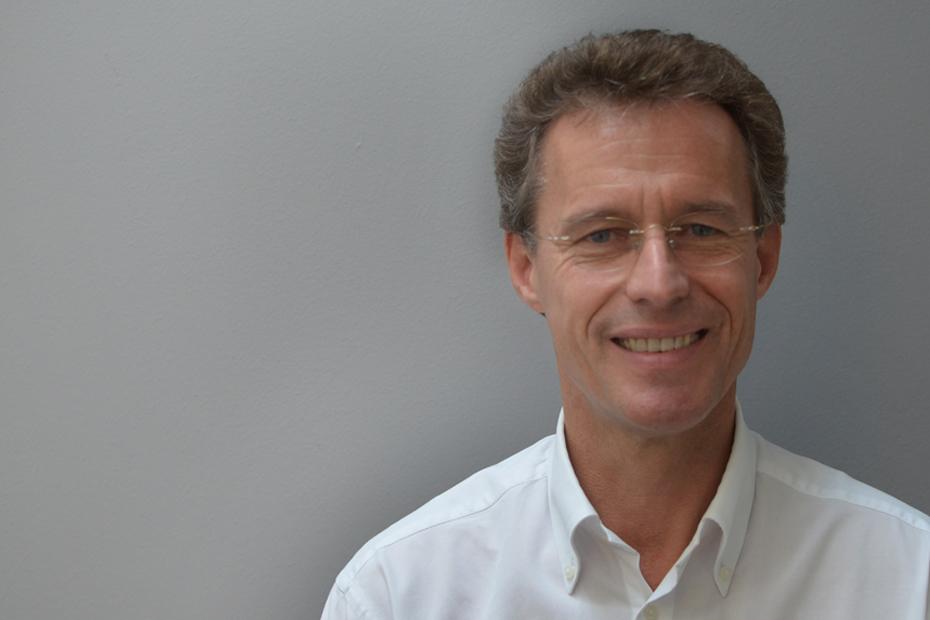 Frans Reuvekamp