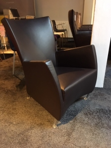 Windy Fauteuil