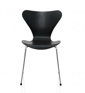 Vlinderstoel 3107