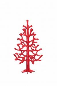 Kerstboompje Spruce