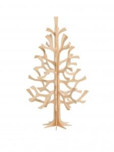 Spruce 12 cm