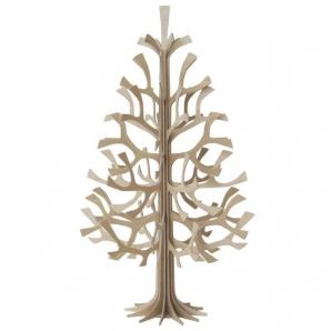 Kerstboom Spruce
