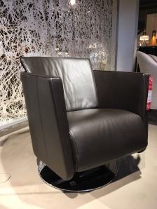 Just Relaxfauteuil