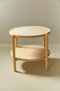 Tray Table Bijzettafel