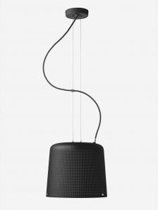 Vipp526 Hanglamp