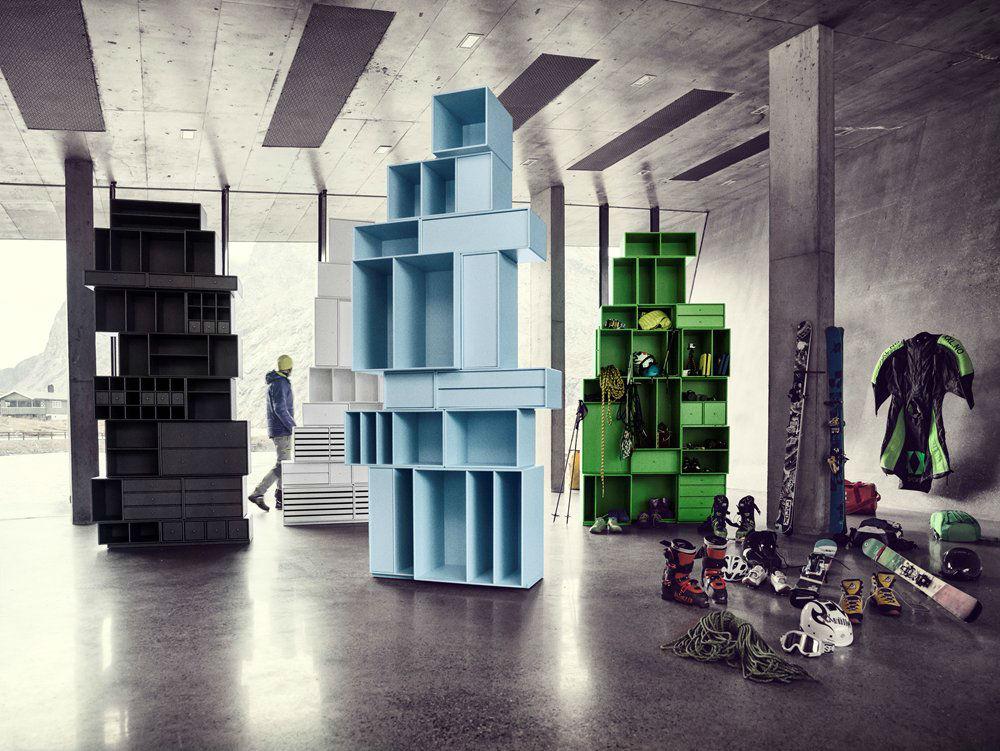 Eigentijdse designer kasten landelijke kasten marcotte style