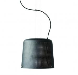 Hanglamp Vipp526