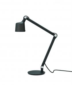Tafellamp Vipp521