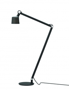 Vloerlamp Vipp525