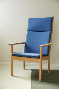 284A Fauteuil