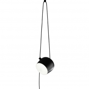 AIM small Hanglamp