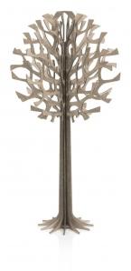 Tree 34 cm