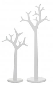 Tree Kapstok