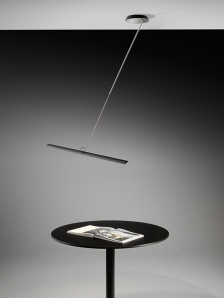 Let H Hanglamp