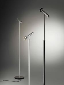 Vloerlamp Topolino S