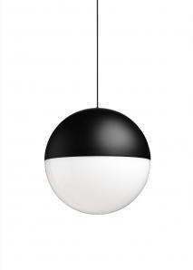 String Sphere Hanglamp