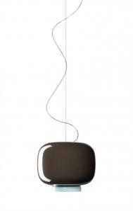 Chouchin 3 Hanglamp