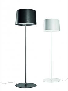 Twiggy Vloerlamp