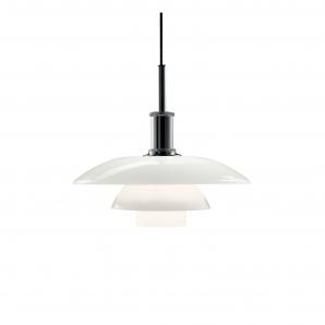 Hanglamp PH 4½-4