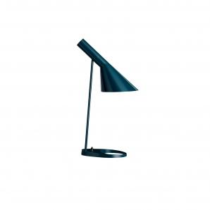 Tafellamp AJ