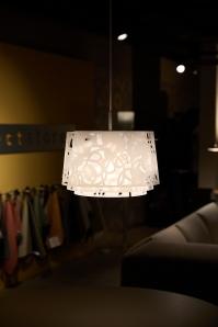 Collage 450 Hanglamp