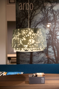 Collage 600 Hanglamp