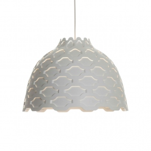 Hanglamp LC Shutters