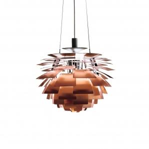 Hanglamp Artichoke LED