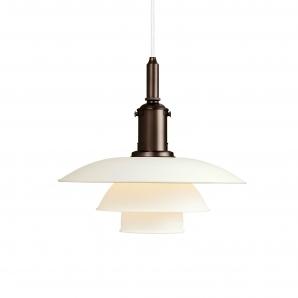 Hanglamp PH 3½-3