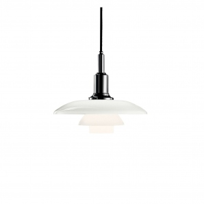 Hanglamp PH 3-2