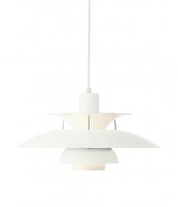 Hanglamp PH50