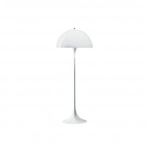 Vloerlamp Panthella