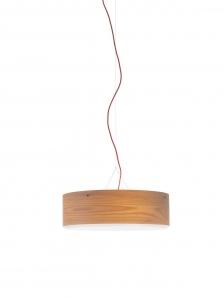 Arba 30 Hanglamp