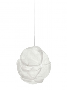 Cloud 36 Hanglamp