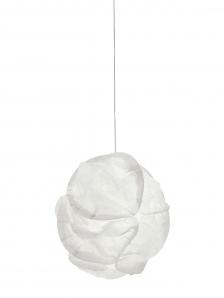 Hanglamp Cloud 34