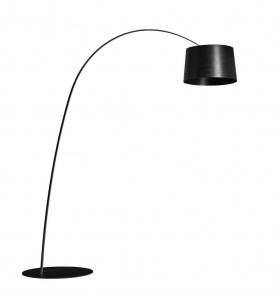 Vloerlamp Twiggy