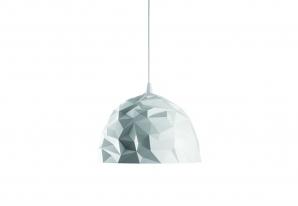 Rock Hanglamp