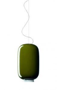 Chouchin mini 2 Hanglamp