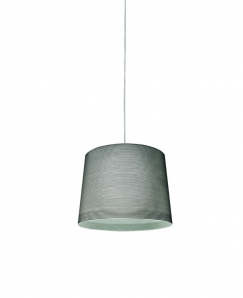 Giga-lite Hanglamp