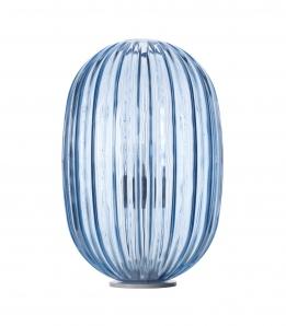 Plass medium Tafellamp