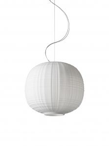 Tartan Hanglamp