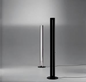 Vloerlamp Megaron