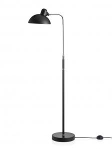 Kaiser Dell Vloerlamp