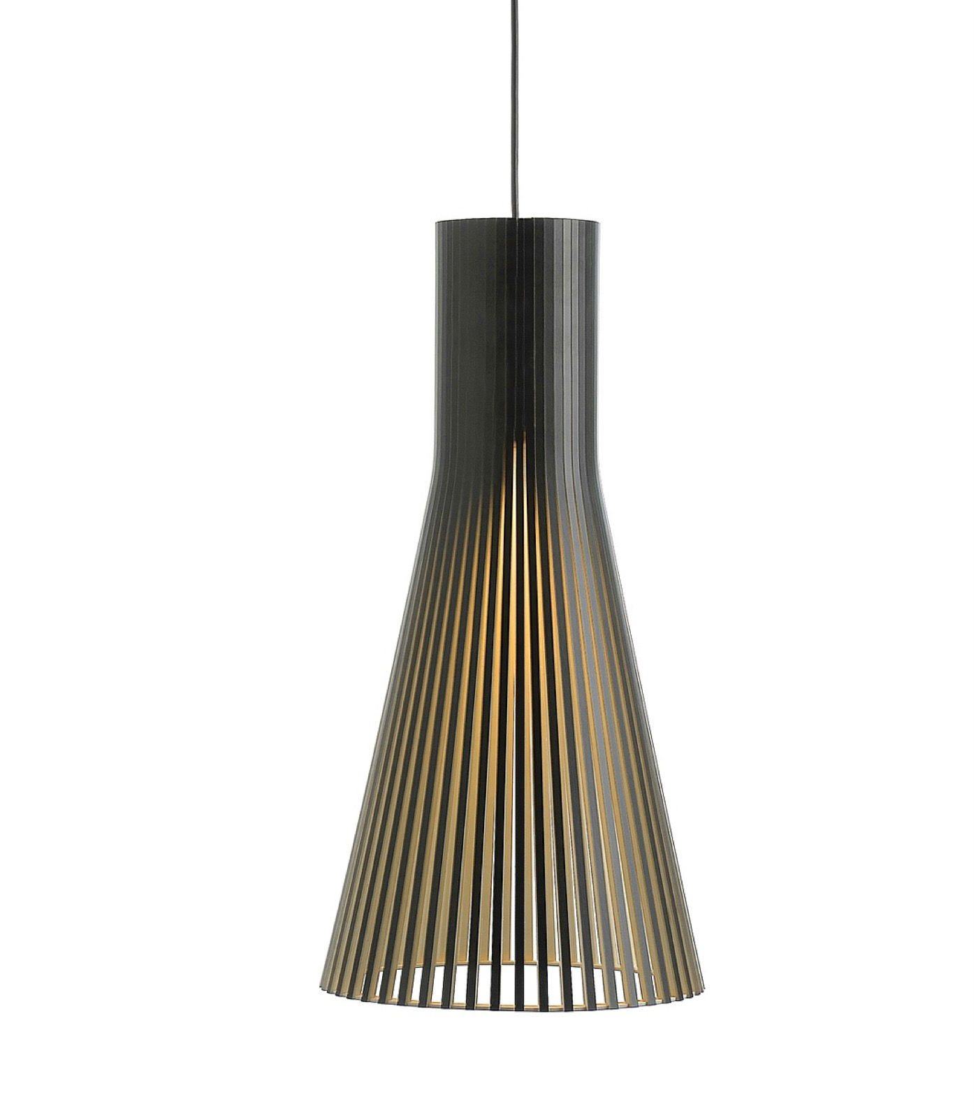 Secto Secto 4200 hanglamp   Matser Wageningen