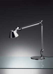 Tafellamp Tolomeo